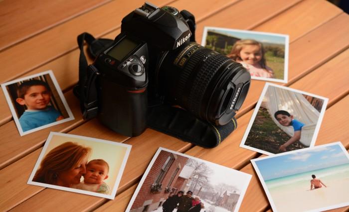 5 tips PARA TOMAR FOTOS CONAMOR