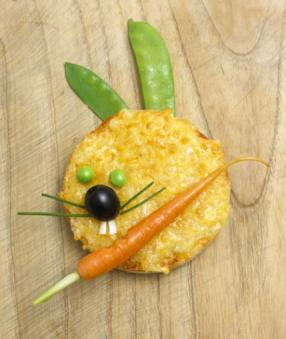 http://www.parenting.com/gallery/healthy-kid-friendly-finger-foods